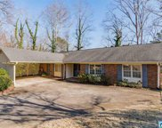 3725 Crestbrook Rd, Mountain Brook image