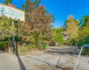 2718 Hyperion Avenue, Los Angeles image