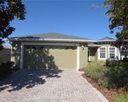 318 Crystal River Drive, Poinciana image
