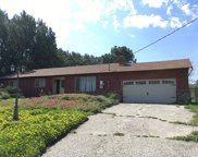 30941     11th Street, Nuevo/Lakeview, CA image