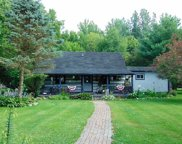 8591 W St Rd 26, Rossville image