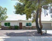 7837 E Garfield Street, Scottsdale image