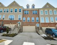 8504 WINDING TRAIL, Laurel image