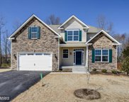 10911 STACY RUN, Fredericksburg image