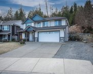 2025 Frostbirch  Way, Nanaimo image