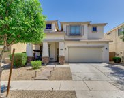 14975 N 174th Avenue, Surprise image