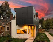 339 33rd Ave, Seattle image