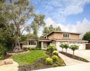 514 Cartagena Lane, San Ramon image