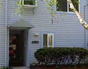 4103 Chilberg Ave SW Unit 202, Seattle image