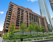 165 North Canal Street Unit 820, Chicago image