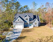 119 Canvasback Point, Hampstead image
