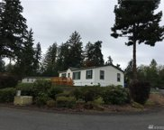 19026 2nd St E, Lake Tapps image
