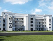 4741 Clock Tower Drive Unit 401, Kissimmee image