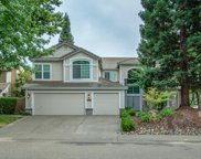 11870  Silver Cliff Way, Gold River image