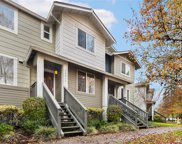 12313 NE 109th Place Unit 11-46, Kirkland image