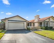 10968 NW 3rd Ct, Coral Springs image