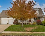 1104 SW Persels Road, Lee's Summit image