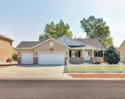 2985 S Hunter Mesa Dr W, West Valley City image