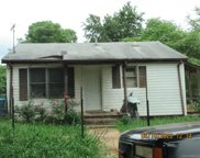 130 2nd  Street, Forest City image