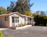 1052 Metcalf St, Escondido image