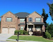 200 Tuscany Falls Drive, Simpsonville image