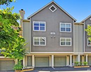 3116 164th St SW Unit 1307, Lynnwood image