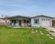 5817 Elwood, Bakersfield image