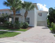156 Catania Way, Royal Palm Beach image