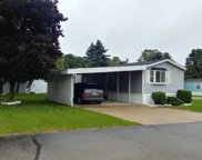 416 Superior Dr Drive, Greenville image