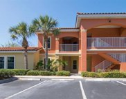 15998 Mandolin Bay DR Unit 201, Fort Myers image