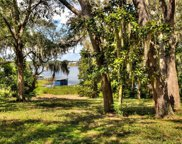 Overlook Drive, Mount Dora image