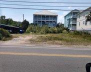1110 Lake Park Boulevard S, Carolina Beach image