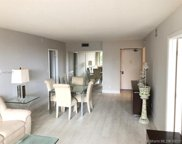 20301 W Country Club Unit #328, Aventura image