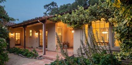 1235 Aguajito Rd, Monterey