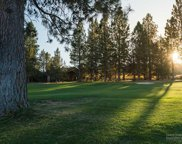 2585 NW Rippling River, Bend, OR image