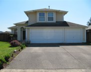 505 Eldredge Ave NW, Orting image