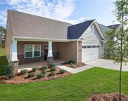 672  Cape Fear Street, Fort Mill image