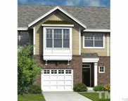 9165 Wooden Road, Raleigh image