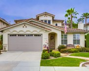 11455 Holly Fern Ct, Scripps Ranch image