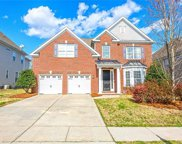9532  Ardrey Woods Drive, Charlotte image