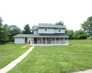 7766 Taylor  Trail, Mooresville image