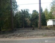 0 XXX Mill Rd, Point Roberts image