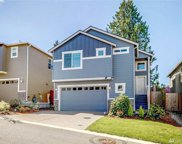 2028 148th Place SW, Lynnwood image