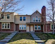 6841 Mountain Top Lane, Colorado Springs image