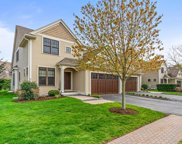 11 Graystone Circle Unit 11, Winchester image