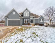 2624 NE Horseshoe Drive, Lee's Summit image