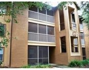 956 Salt Pond Place Unit 203, Altamonte Springs image