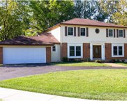 320 Cooperstown, Chesterfield image