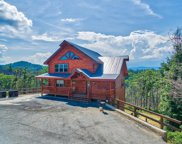1547 Majestic Mountain Drive, Sevierville image