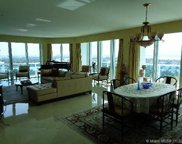 10101 Collins Ave Unit #21B, Bal Harbour image